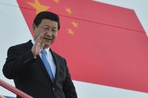 Китай виступає за збільшення голосу в ООН для країн, що розвиваються