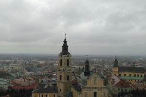 На засіданні Галицького клубу в Перемишлі обговорять співпрацю України й Польщі