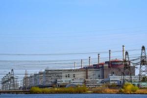 Украина сможет продлевать ресурс атомных энергоблоков своими силами на 60 лет