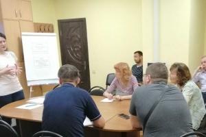 В Киеве безработные находят работу еще до предоставления им соответствующего статуса - служба занятости