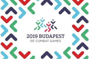 Українські школярі уперше змагаються на Combat Games в Угорщині