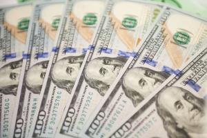 За 2 роки очікується $2,2 мільярда інвестицій в економіку України – UkraineInvest
