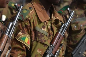 Нападения на деревни в Мали: погибли около 40 человек