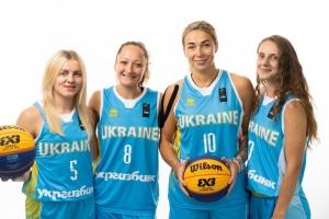 Матч украинок попал в топ-3 самых интересных на ЧМ-2019 по баскетболу 3х3