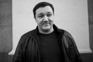 Депутаты просят Президента наградить орденом Тимчука