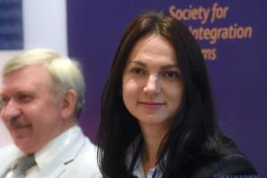 Сигналы от ЕС помогут Украине противодействовать попыткам реванша - Гопко