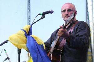 """Музичний фестиваль """"Твоя Країна fest"""" пропагував українське у Чернігові"""