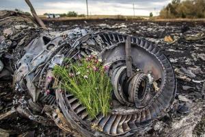 ЕС призывает Россию к сотрудничеству с международным следствием по МН17