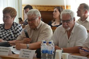 Розвиток альтернативної енергетики стимулює економіку і підвищить ефективність українських виробників