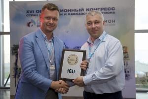 Cbonds Awards CIS підтвердила статус ICU як кращого інвестиційного банку України