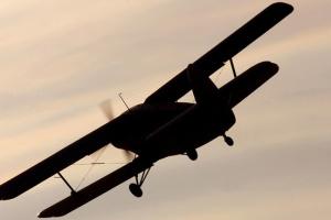 У Казахстані розбився літак, є загиблі