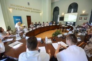 Минрегион разрабатывает новую стратегию развития до 2027 года — Зубко