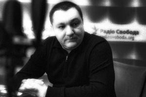 Він був одним із тих, хто особисто визначав напрямки інформвійни й захисту України