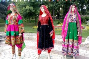 У Києві День біженця відзначають фестивалем
