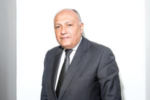 Єгипет розкритикував Ердогана за висловлювання про вбивство екс-президента Мурсі