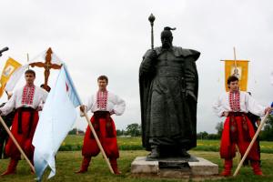 """У Сумщини є фестивальні """"родзинки"""", достойні уваги туристів – експерт"""