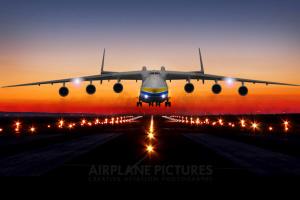 Інвестиции в аэропорты мира и Украины. Какими им быть?