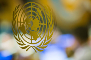UN comments on progress of Ukraine Humanitarian Pooled Fund