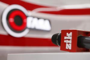 "Фонд ""Відродження"" призывает представителей сми дать оценку телемарафона канала ZIK"