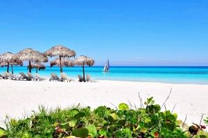 Azur Air Ukraine восени відкриє рейс на Кубу