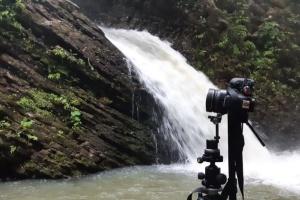 Босоногий маршрут і вузькоколійка: на Прикарпатті оцифрують 10 туристичних атракцій