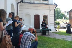 Синод ПЦУ позбавив Філарета права керувати Київською єпархією