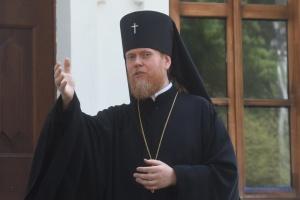 ウクライナ正教会、フィラレート名誉総主教からキーウ教区管理権を剥奪