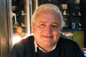 Philippe de Lara: Le vote pour le retour de la Russie à l'APCE sera le vote du déshonneur et de la guerre