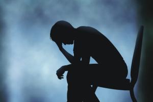 Життя без перспектив? Доля психічно хворих після смерті їхніх батьків й досі залишається невизначеною