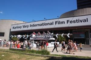 Украинский фильм «Земля Ивана» представят на фестивале в Карловых Варах
