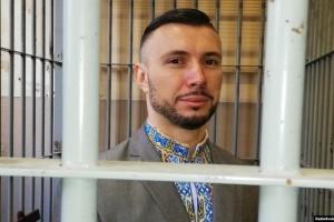 Українців Італії запрошують на фінальне засідання суду над Марківим