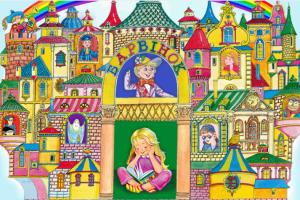 Le plus ancien magasine pour enfants d'Ukraine cesse d'exister