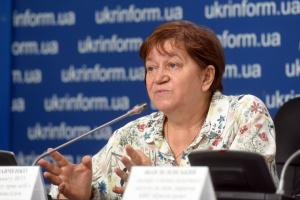 В Україні гостро стоїть проблема доступу до ліків людей з інтелектуальними порушеннями