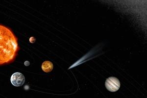 NASA запустить дві нові місії з вивчення Сонця