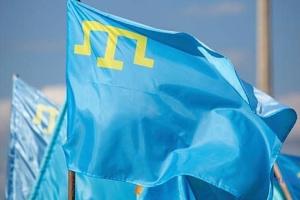 Київські школярі записали образливе для кримських татар відео, але потім вибачилися