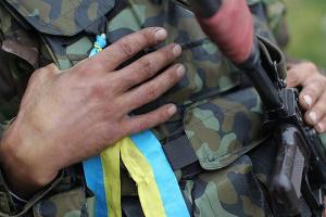 Queda promulgada a ley sobre la ciudadanía ucraniana de combatientes voluntarios extranjeros