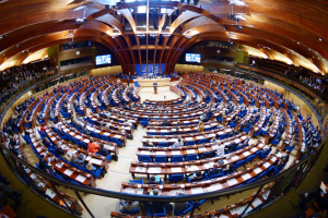 Россия возвращается в ПАСЕ без особого страха - нидерландский депутат