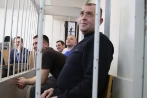 Кремль використовує українських моряків для впливу на вибори в Раду – Волкер