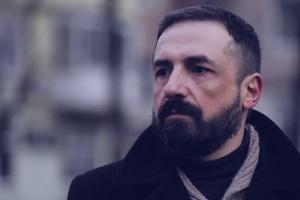 У Лісабоні запрошують на творчий вечір українського поета Олега Короташа