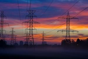 У липні аукціони з продажу електрики відбуватимуться щоденно - Міненерго