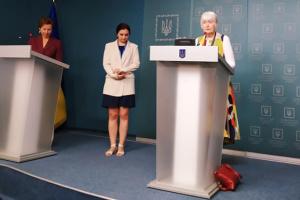 Президента ПА НАТО пригласили на Донбасс