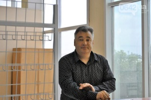 Бориспільський суд відпустив Снєгирьова під особисте зобов'язання