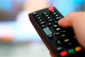 Кремінь заявляє про катастрофічну ситуацію із телесеріалами українською мовою