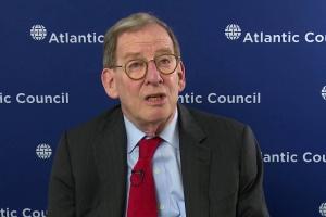 """Скраплений газ зі США можливо поставляти в Україну – експерт """"Атлантичної ради"""""""