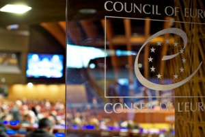 Ukraine not to send delegation to next PACE session – Yaremenko