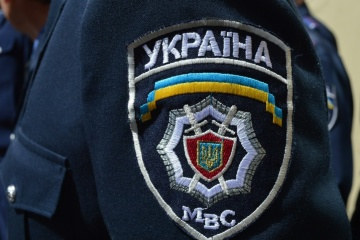 Dans la région de Kyiv, des policiers auraient tiré sur un petit garçon de 5 ans