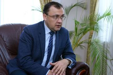 Ministerstwo Spraw Zagranicznych zareagowało na oświadczenie Federacji Rosyjskiej w sprawie możliwości secesji ukraińskich regionów