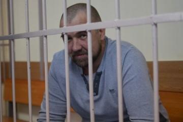 Organizer of attack on activist Handziuk pleads guilty