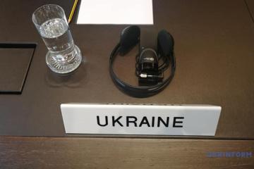 Crisis de Kerch: Ucrania en La Haya pide proceder al examen del fondo del caso