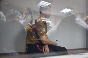 5-jähriges Kind erschossen: Verdächtigter Polizist verhaftet